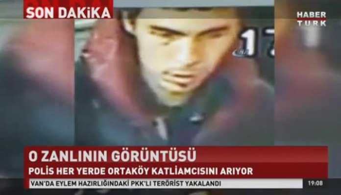 Attentato Istanbul: identificato l'attentatore, arrestata sua moglie