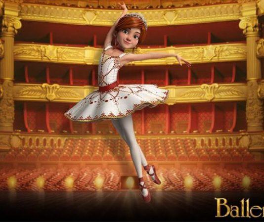 Ballerina: Uscita, Trama e Trailer del Film