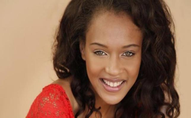 Anticipazioni Beautiful dal 23 al 28 gennaio 2017: Zende si dichiara a Nicole