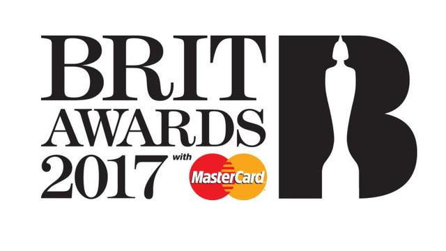 Brit Awards 2017, tutte le Nomination della musica inglese 1