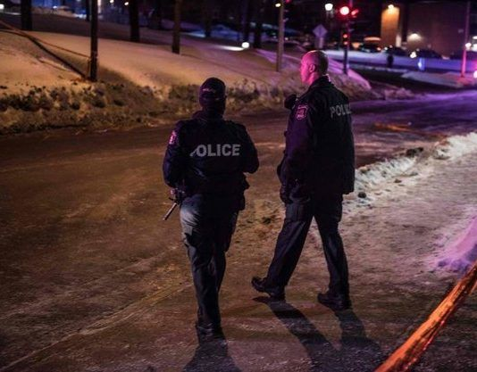 Canada, a Quebec City sparatoria in una Moschea: 6 Morti