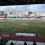 Catania-Reggina 3-1 | Cronaca, Tabellino, Interviste, Video Gol e Foto 6