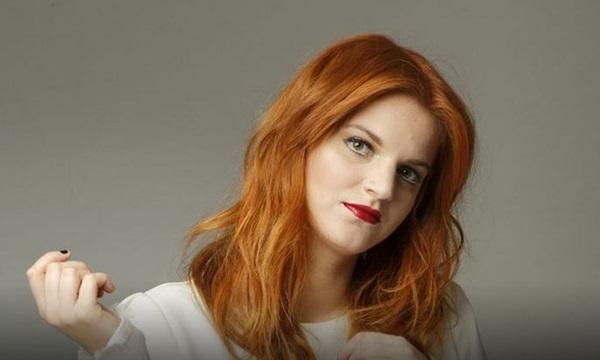 Chiara Galiazzo a Sanremo 2017 con il brano Nessun Posto è Casa Mia - Testo