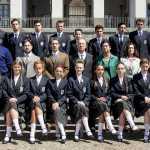 Il Collegio: Cast e Anticipazioni del nuovo programma di Rai 2