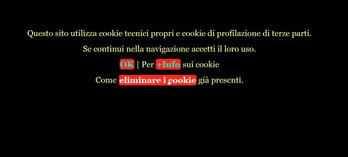 Come eliminare i Cookie da Chrome, Firefox o Opera