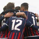 Crotone-Empoli 4-1, Fantacalcio Voti Gazzetta dello Sport