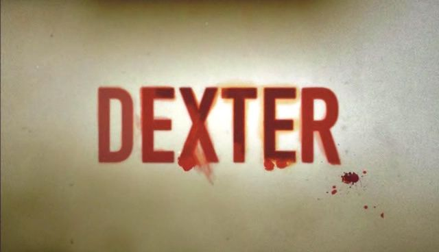 Replica Dexter 3 Streaming Terza Puntata Intera su Video Mediaset (12 gennaio 2017) 1