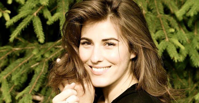 Chi è Diana Del Bufalo? Biografia Attrice, Monica in Che Dio Ci Aiuti 4