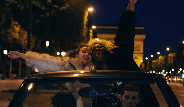 """""""Divines"""" su Netflix: Trama e Recensione"""