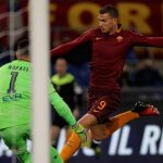Video Gol Roma-Cagliari 1-0: Highlights, Sintesi e Tabellino