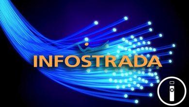 Infostrada, migliori offerte Adsl e Fibra convergenti anche per clienti 3 Italia