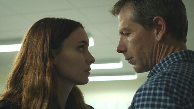 """""""Una"""", film con Rooney Mara: Trailer e Uscita"""