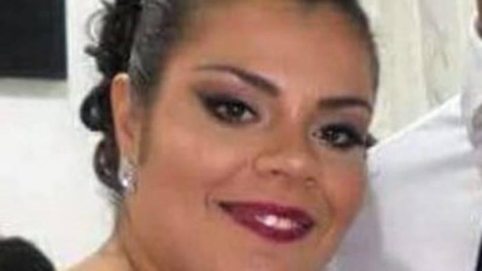 Ragazza scomparsa a Torre del Greco: era uscita per comprare un regalo