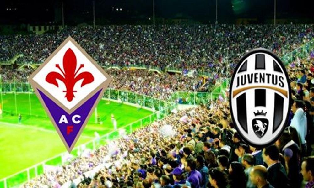 Video Gol Fiorentina-Juventus 2-1: Highlights, Sintesi e Tabellino
