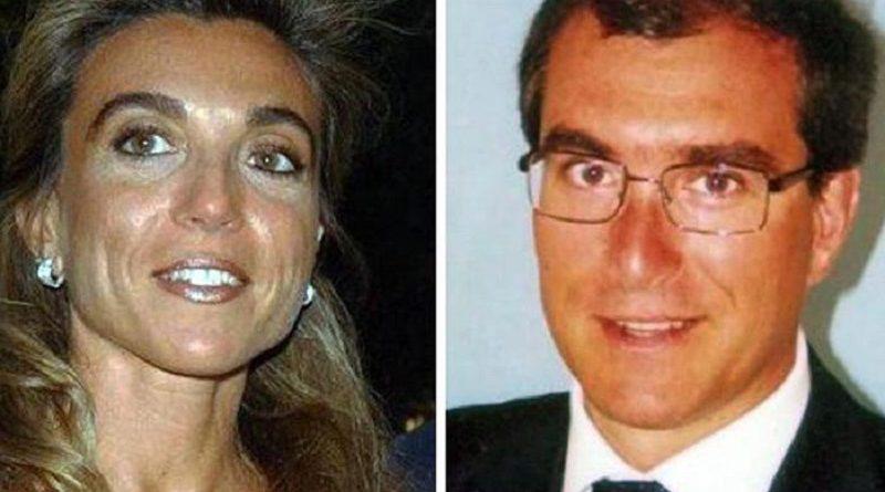 Chi è Francesca Maria Occhionero, indagata per spionaggio con il fratello Giulio