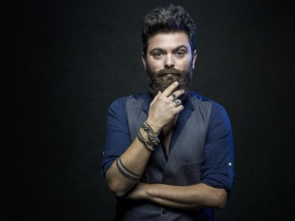 Francesco Guasti, Festival Sanremo 2017 e Universo | Intervista esclusiva