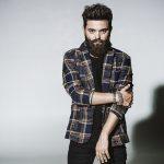 Francesco Guasti a Sanremo Giovani 2017 | Video e Testo di Universo