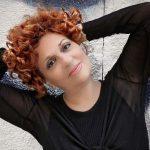 """Giorgia Trasselli in """"Parenti Serpenti"""" al Teatro Cilea di Napoli: Intervista a Newsly.it"""