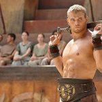 Hercules - La leggenda ha inizio, Cast del Film in onda su Italia 1 questa sera