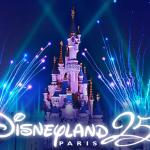Disneyland Paris Anniversario 2017 | Pacchetti e Offerte per il Parco 1