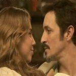 Anticipazioni Il Segreto (30 gennaio-4 febbraio 2017): Emilia ed Alfonso di Nuovo Insieme