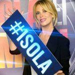Isola dei Famosi 2017 news: le regole del Reality di Canale 5