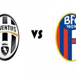 Juventus-Bologna 3-0: Risultato Finale