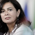 "Boldrini contro Facebook: ""Non censurate le accuse di Arianna Drago"""