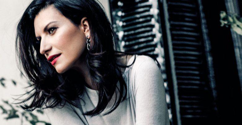 Laura Pausini, nuovo singolo 200 note: Audio e Testo