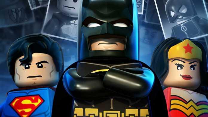 Lego Batman - Il Film: Promo ufficiale dello spot (Video)
