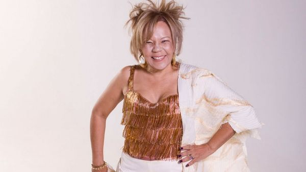 Loalwa Braz morta: trovata carbonizzata la cantante dei Kaoma e della