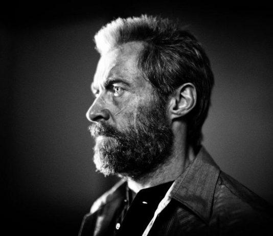 Logan - The Wolverine: Trailer in Italiano