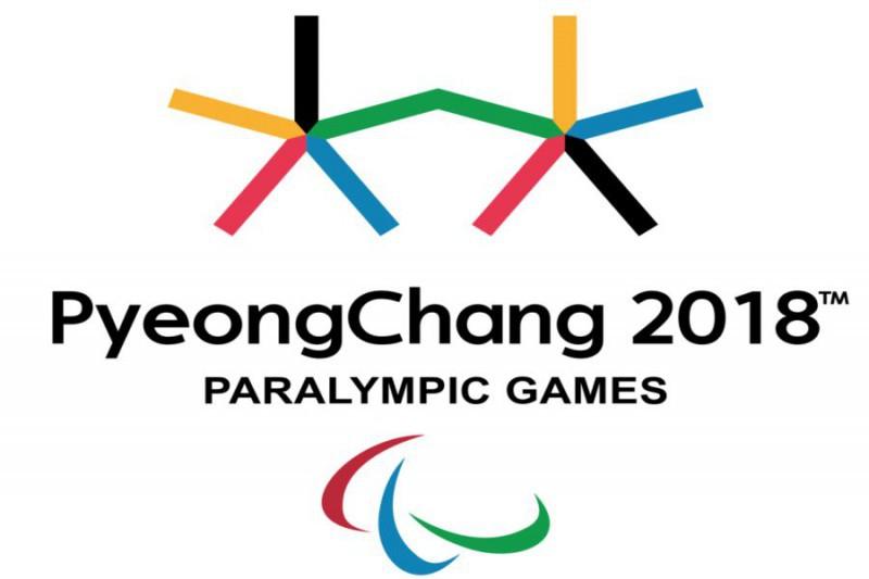 Paralimpiadi invernali 2018, atleti Russia esclusi per Doping