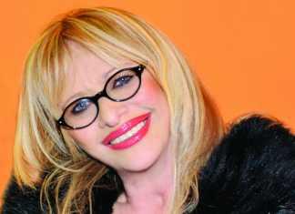"""Luciana Frazzetto, """"Nei Panni di Una donna"""" dal 13 al 14 Gennaio al Teatro Uniko: intervista a Newsly.it"""