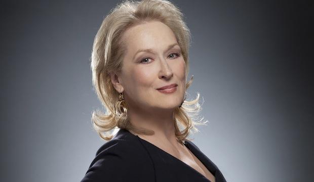 Golden Globe 2017, Meryl Streep contro Trump: