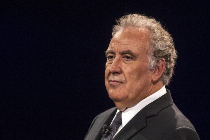 Italia di Michele Santoro: Anticipazioni e Ospiti di questa sera (26 gennaio 2017)