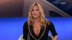 Mikaela Calcagno 3