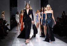 Milano Fashion Week: date e calendario delle sfilate femminili