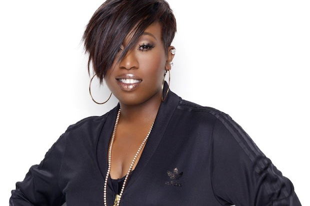 Missy Elliott, I'm Better | Video del Singolo e annuncio Documentario