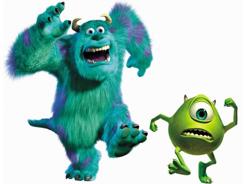 Monster's & Co su Rai 2 (30 Gennaio 2017) | Trama e Cast