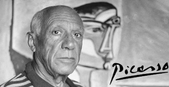 Mostra Picasso-Parade Napoli 1917 a Pompei: Date e Opere esposte