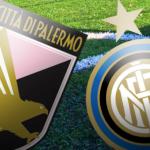 Palermo-Inter 0-1 Risultato Finale