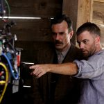 Paul Thomas Anderson: Nuovo film con Daniel Day-Lewis