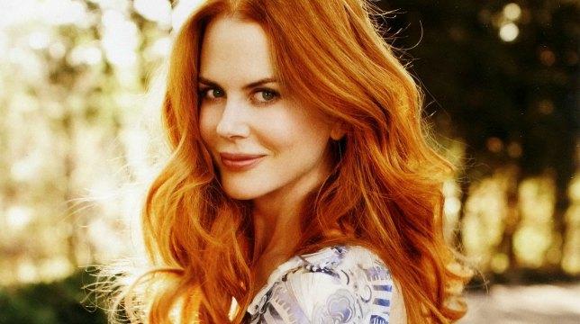 """""""Quasi amici"""" con Nicole Kidman: Remake del film in arrivo"""