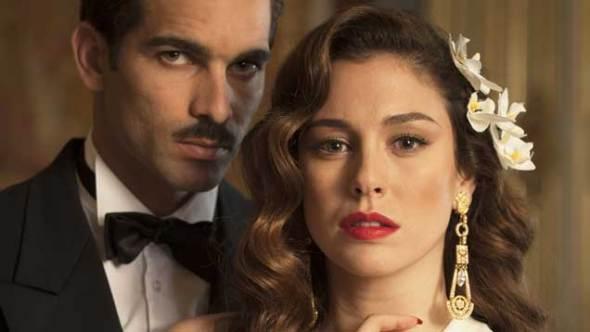"""""""Quello che nascondono i tuoi occhi"""": Anticipazioni e Cast nuova fiction Canale 5"""