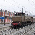 Reggia Express, collegamento Napoli-Reggia di Caserta: Orari e Costo biglietti