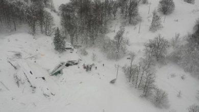 Photo of Hotel Rigopiano News: dopo il bilancio delle vittime è il momento delle domande