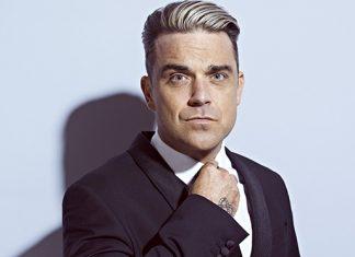 Sanremo 2017 Ospiti: Robbie Williams e i Clean Bandit al Festival