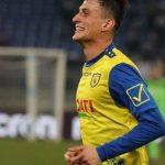 Voti Lazio-Chievo Verona 0-1, Fantacalcio Gazzetta dello Sport
