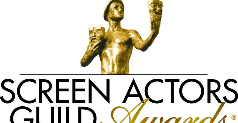 SAG Awards 2017: tutti i premi assegnati